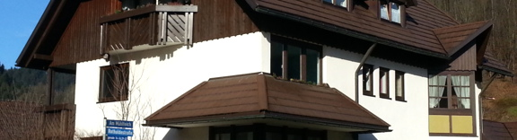 Gästehaus-Müller